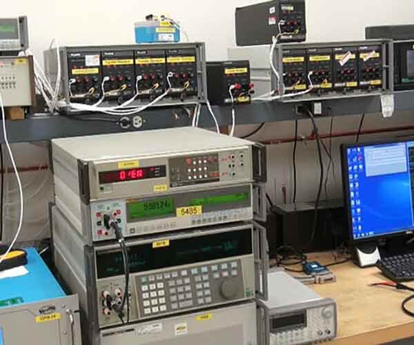 Houston-Reference-Electrical-Lab