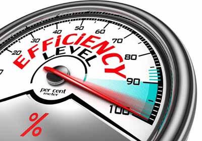 measuring-capital-efficiency
